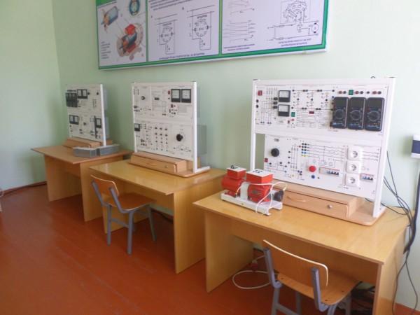 Институт энергетики Таджикистана фото изнутри