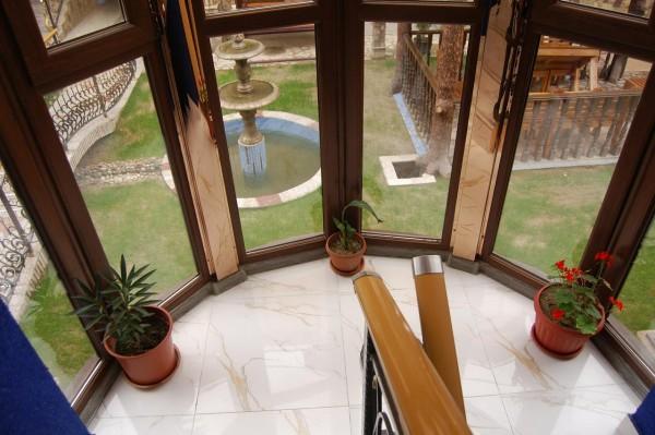 Гостиница Шохканд фото