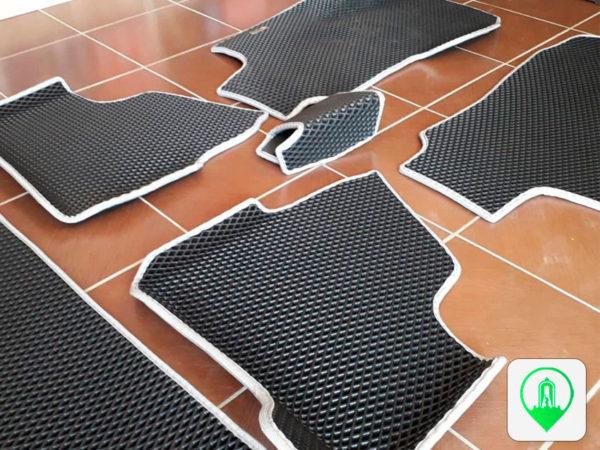 ковры для машин в душанбе