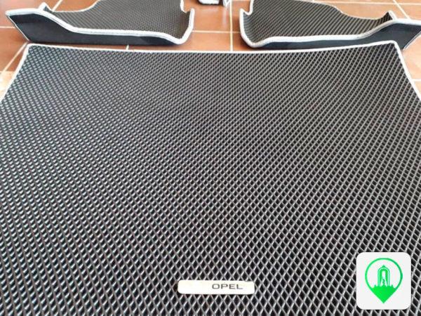 ковры для машин eva в душанбе