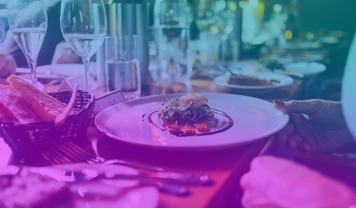5 ресторанов в душанбе которые стоит посетить