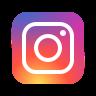 icons8-instagram-96-07.11.2020