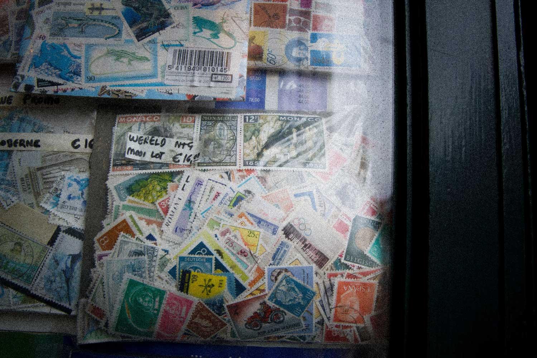 почтовые отделения Таджикистана