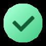 icons8-check-15.03.2021