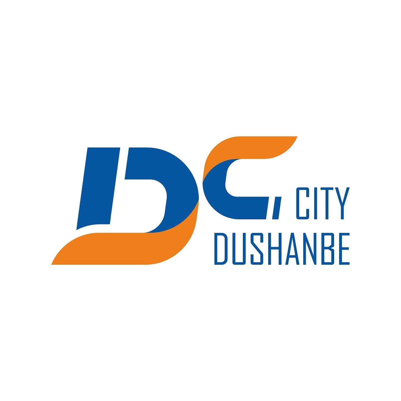 "LLC MDO ""Dushanbe City"""